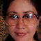 January Lie, 29, Legazpi City, Philippines