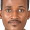 Osman omer ali, 26, Sudan, United States