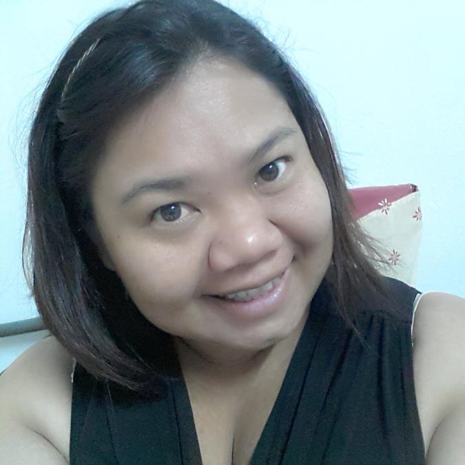 Kat, 38, Bangkok, Thailand