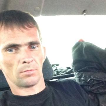 Евгений, 40, Moscow, Russian Federation