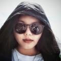 Yennie Nguyễn, 25, Ho Chi Minh City, Vietnam