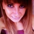 Татьяна, 32, Zaporizhzhya, Ukraine
