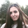 katya, 22, Kryvyi Rih, Ukraine