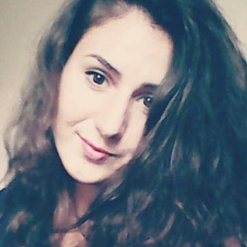 Vica, 22, Kishinev, Moldova