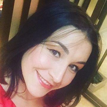 Natalie Gashkova, 33, Minsk, Belarus