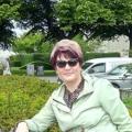 Guzel, 49, Kazan, Russian Federation
