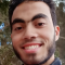 Ahmed Salah, 18, Cairo, Egypt