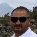 Azim, 41, Dubai, United Arab Emirates