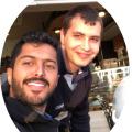 Fawaz, 28, Kuwait City, Kuwait