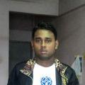 MD Tofazzal Hossain, 18, Kuala Lumpur, Malaysia