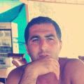 Tengo, 39, Tbilisi, Georgia
