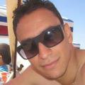 Fidove Fidove, 32, Algiers, Algeria
