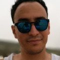 Fidove Fidove, 31, Algiers, Algeria