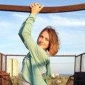 HardCandy, 31, Odesa, Ukraine