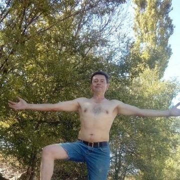 Александр, 42, Karagandy, Kazakhstan