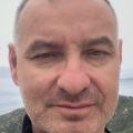 Владимир Донских, 51, Kazan, Russian Federation