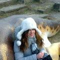 Kate, 30, Kherson, Ukraine