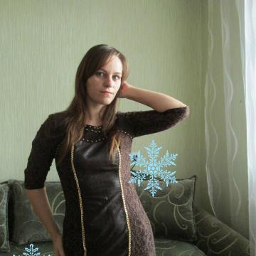 alena, 35, Khmelnytskyi, Ukraine