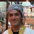 Kresh SH, 29, Geneva, Switzerland