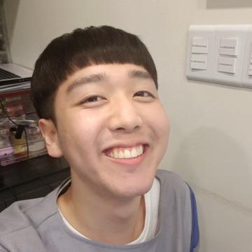 김대영, 27, Ulsan, South Korea