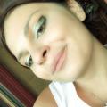 nanuka, 24, Tbilisi, Georgia