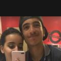 akrem saidaoui, 23, Tunis, Tunisia