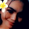 Deneth Ortega, 22, Danao City, Philippines
