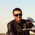 Mertekhin Nikolay, 38, Nakhodka, Russian Federation