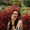Zaa Nin, 21, Cebu, Philippines