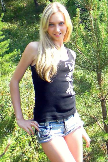 mary, 37, Scotland, United States