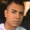 Johao Alvarado, 23, Panama, Panama