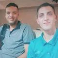 Chamsou, 24, Batna, Algeria