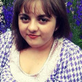 Ungureanu Nicolina, 22, Kishinev, Moldova