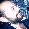 Ask me, 34, Istanbul, Turkey