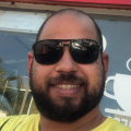 Safwan, 34, Sharm El-sheikh, Egypt