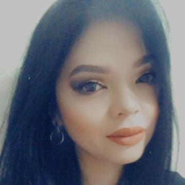 Mila, 28, Samara, Russian Federation