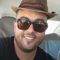 Wissem Eddine, 33, Tunis, Tunisia