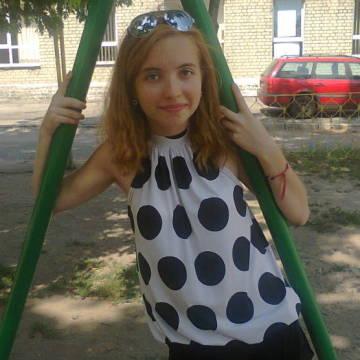 dasha, 25, Kharkov, Armenia