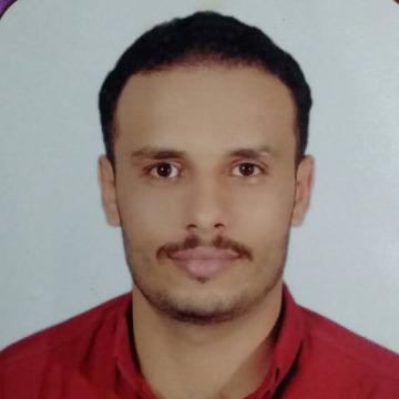 مجدي سرور, 29, Aden, Yemen