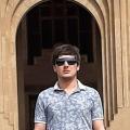 Ero Mxitaryan, 24, Yerevan, Armenia