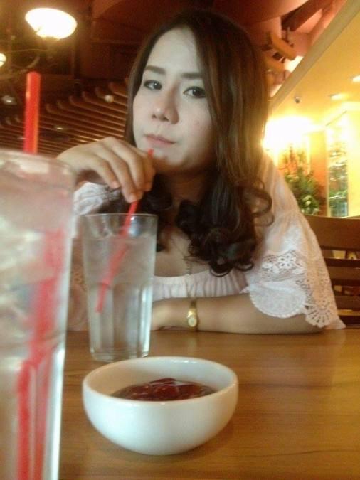 Aumaim, 29, Tha Mai, Thailand