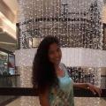 Joselyn, 29, Sao Paulo Do Potengi, Brazil