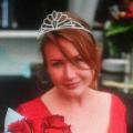 KateKat, 24, Kiev, Ukraine