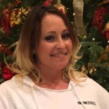 Renee, 35, Jacksonville, United States