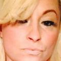 Renee, 47, Jacksonville, United States
