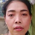 บุษรา    คำสิวห์, 44, Pattaya, Thailand