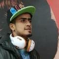 Mohammad Ruman Ahmed, 25, Sylhet, Bangladesh