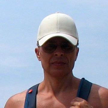 Юрий, 50, Saint Petersburg, Russian Federation