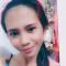 Lera Lapatero, 22, Iloilo City, Philippines