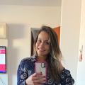 Zany, 28, Sao Paulo, Brazil